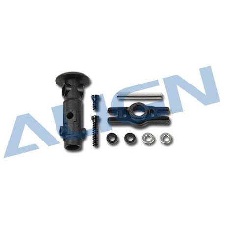 Ricambio Align  t-rex100 H11005   100 Rotor Housing