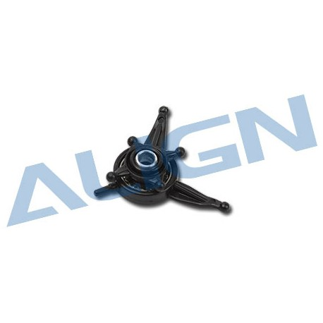 Ricambio Align  t-rex 100 H11008   100 Swashplate Use for T-REX 100
