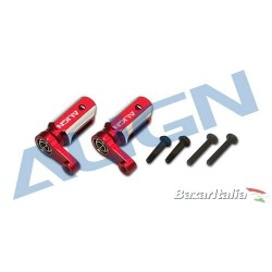 Ricambio Align  t-rex 150 H15H002XX   150 Main Rotor Holder Use for T-REX 150