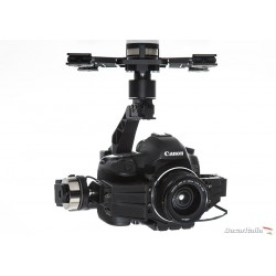 Gimbal Zenmuse Z15 5D HD Mark III