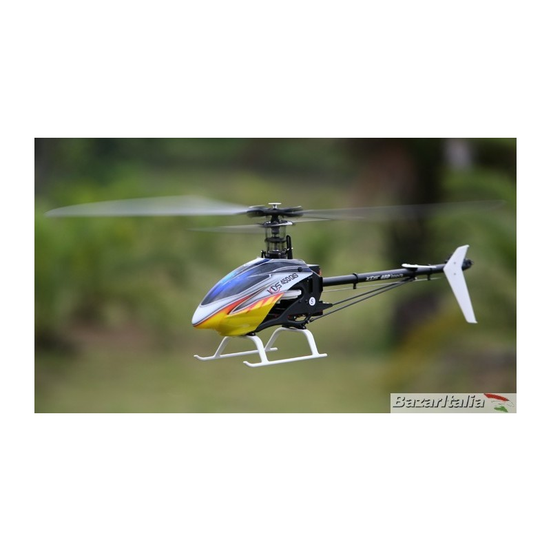 elicottero-elettrico-kds-innova-450qs-rc-helicopter-rtf-version-mode-12