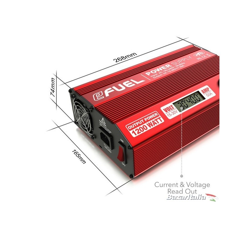 alimentatore-professionale-per-carica-batterie-1200w-50a-power-supply-efuel-