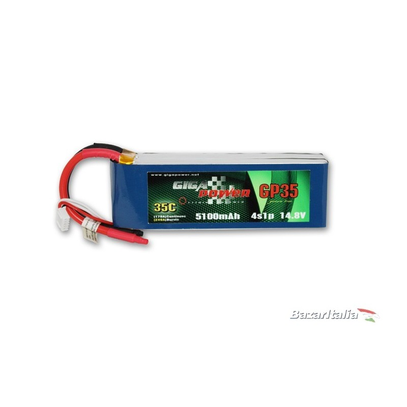 batteria-lipo-gigapower-gp51004s-148v-5100mah-4cell-35c.jpg